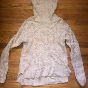 Old Navy Sweaters - Turtle Neck Sweater